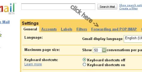 gmail-settings-newdublinvoicesgmailcom-mozilla-firefox-27022009-013751bmp