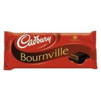 Cadbury's Bournville